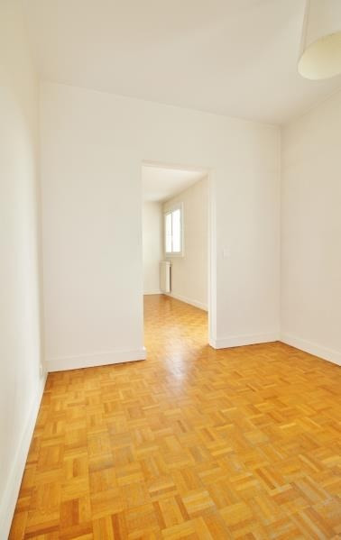 Vente appartement Le vesinet 690 000€ - Photo 9