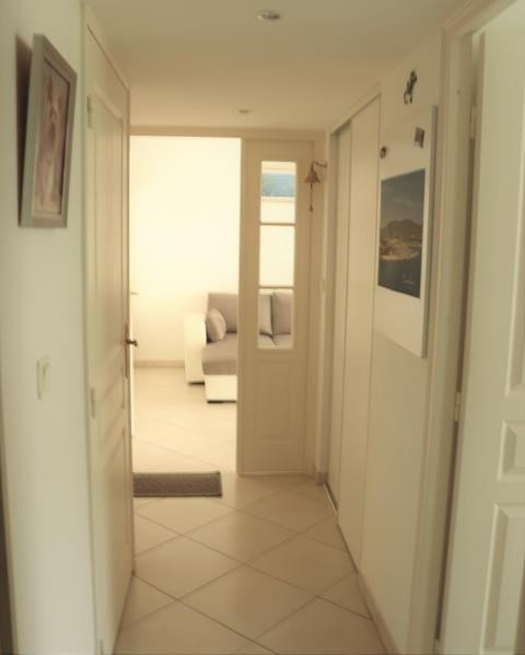 Sale apartment Cavalaire sur mer 239 000€ - Picture 9