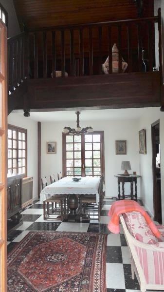 Vente maison / villa Longjumeau 436800€ - Photo 3