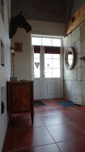 Sale house / villa Vendôme 295 000€ - Picture 11