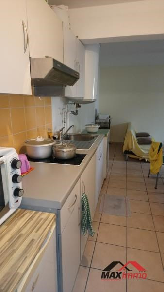 Vente appartement Sainte clotilde 140 500€ - Photo 3