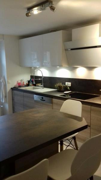 Venta  apartamento Rambouillet 310000€ - Fotografía 4