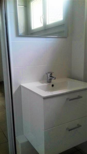Rental apartment Taverny 695€ CC - Picture 10