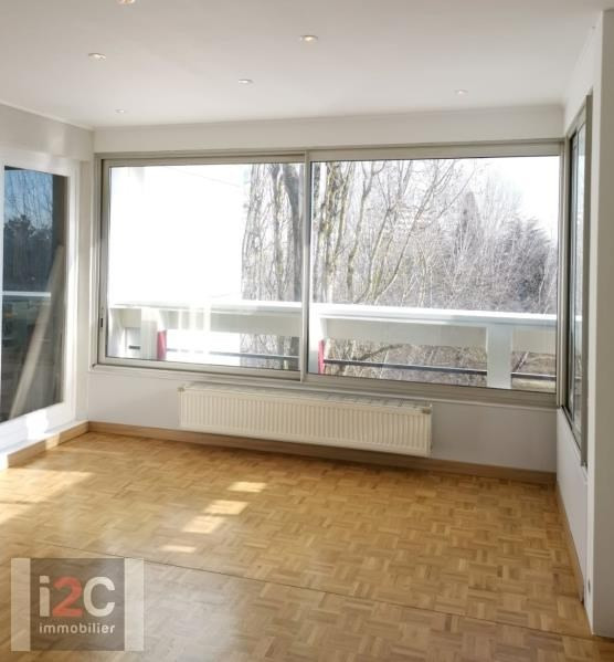 Sale apartment St genis pouilly 353 000€ - Picture 3