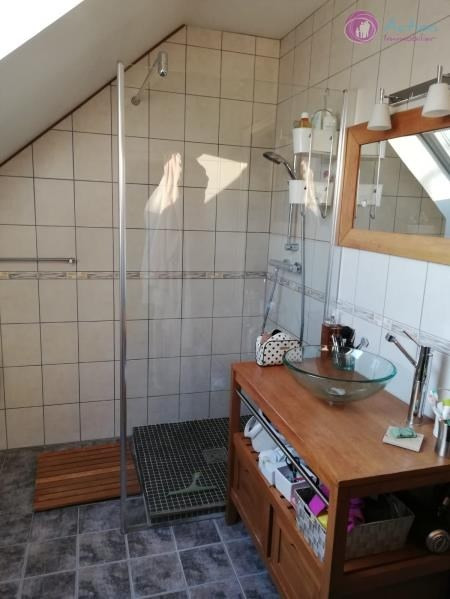 Sale house / villa Servon 457000€ - Picture 8