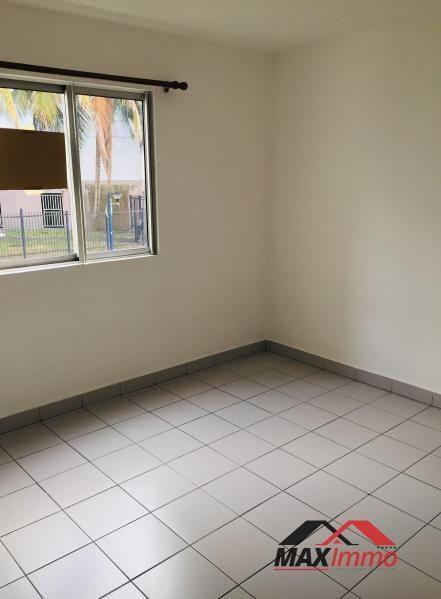 Vente appartement Saint denis 130000€ - Photo 2