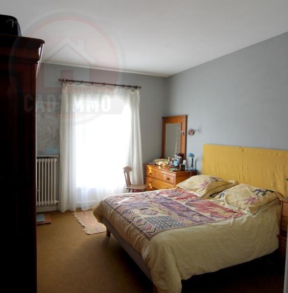Sale house / villa Bergerac 226000€ - Picture 4