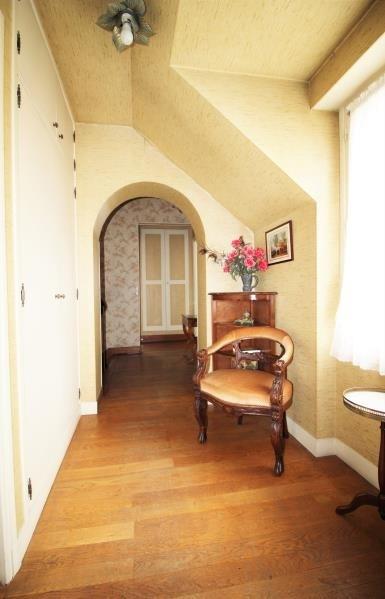 Deluxe sale house / villa Le vesinet 1545000€ - Picture 11