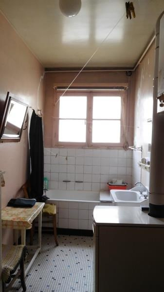 Vente maison / villa Cavignac 139000€ - Photo 5