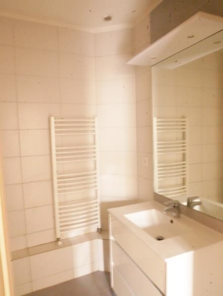 Vente appartement Beziers 66000€ - Photo 4