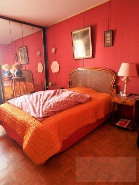 Vente appartement Nanterre 420000€ - Photo 5