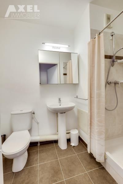 Sale apartment Montigny le bretonneux 408500€ - Picture 11