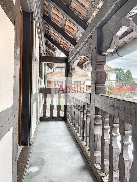 Vermietung wohnung Mundolsheim 1200€ CC - Fotografie 3
