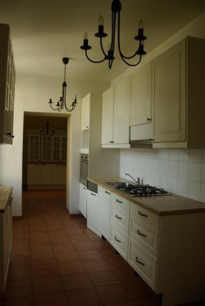 Rental apartment Fontainebleau 2 855€ CC - Picture 5
