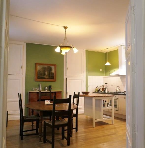 Vente maison / villa Lectoure 210000€ - Photo 1