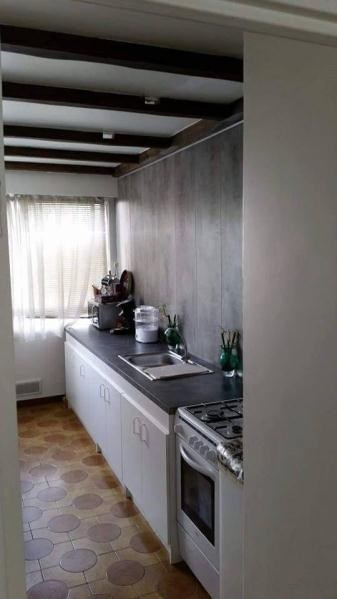 Vente appartement Sarcelles 171 000€ - Photo 4