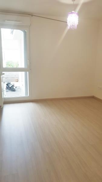 Rental apartment Sartrouville 1390€ CC - Picture 7