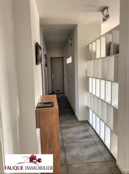 Locação apartamento Guilherand 710€ CC - Fotografia 5