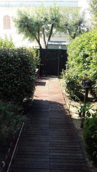Vente appartement Toulon 292000€ - Photo 10
