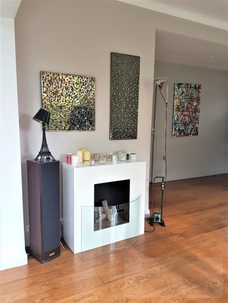 Vente de prestige maison / villa Nanterre 1300000€ - Photo 6