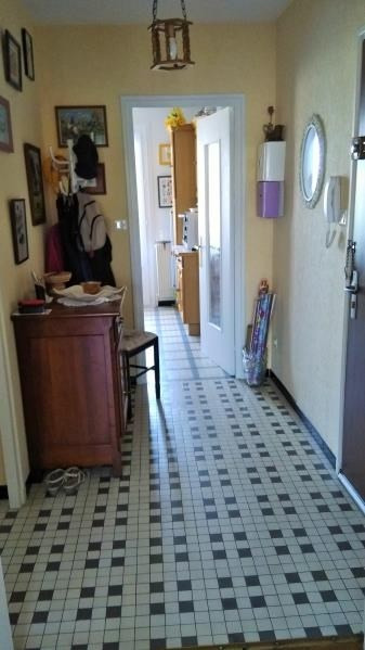 Sale apartment Nevers 81 500€ - Picture 1