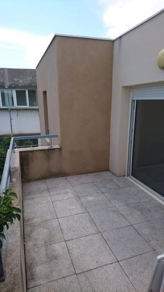 Location appartement Nimes 695€ CC - Photo 6