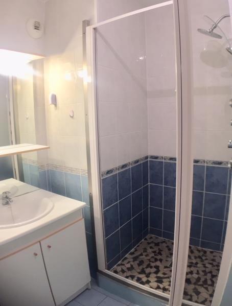 Vente appartement Bourgoin jallieu 166000€ - Photo 5