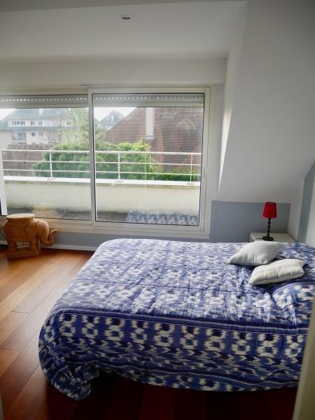 Vente de prestige maison / villa Caen 845000€ - Photo 7