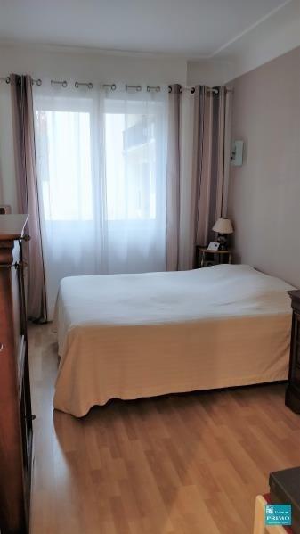 Vente appartement Sceaux 498000€ - Photo 3