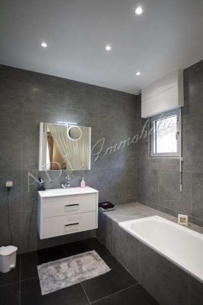 Vente de prestige maison / villa Lamorlaye 635000€ - Photo 7