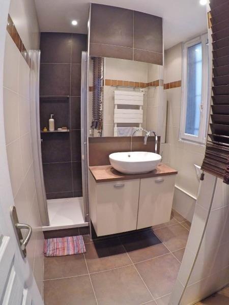 Vente appartement Paris 11ème 575000€ - Photo 6