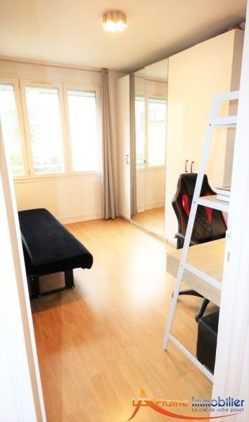 Vente appartement St ouen 319900€ - Photo 5