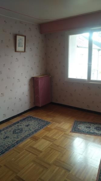 Vente maison / villa Le mans 121 000€ - Photo 4