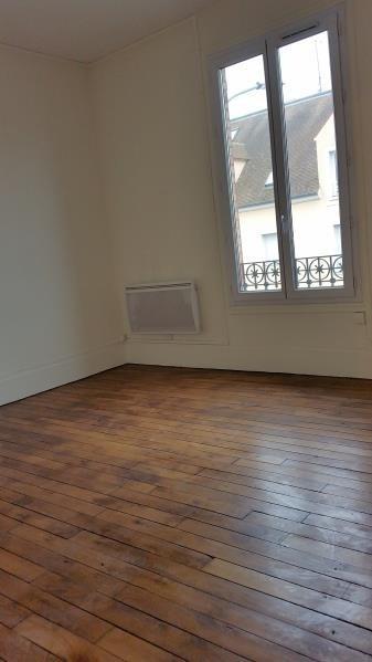 Location appartement Savigny sur orge 677€ CC - Photo 3