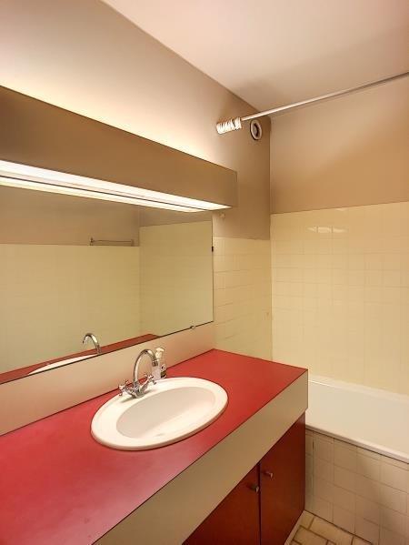 Vente appartement Bassens 235000€ - Photo 6