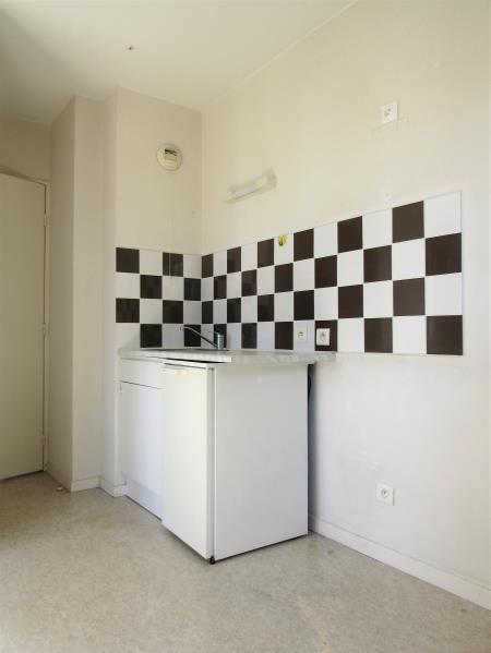 Vente appartement Niort 92020€ - Photo 4