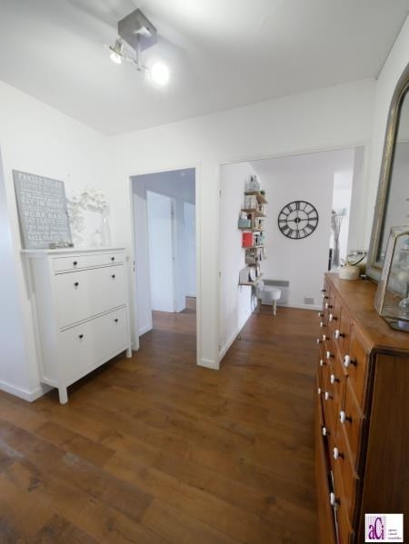 Vente appartement Chatenay malabry 340 000€ - Photo 7
