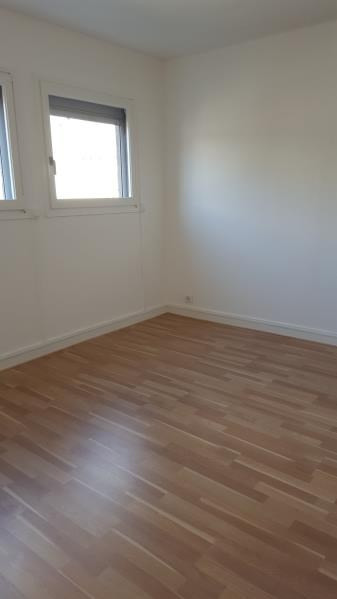 Location appartement Soissons 558€ CC - Photo 5
