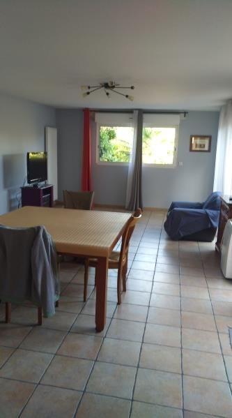 Venta  casa Le mans 228000€ - Fotografía 4