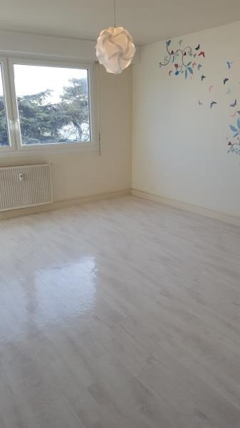 Vente appartement Ifs - plaine 98 000€ - Photo 3