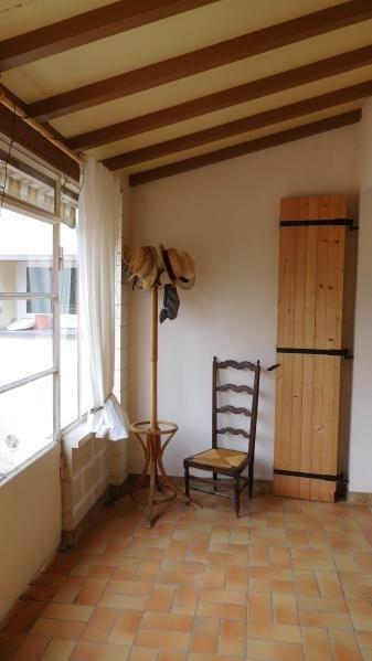 Vente maison / villa St gervais 316500€ - Photo 8