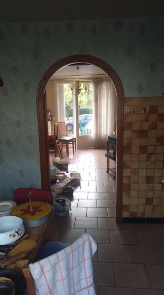 Vente maison / villa Le mans 121 000€ - Photo 3
