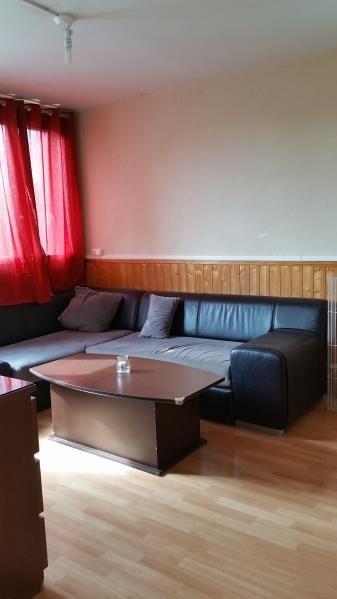 Vente appartement Savigny sur orge 100000€ - Photo 5