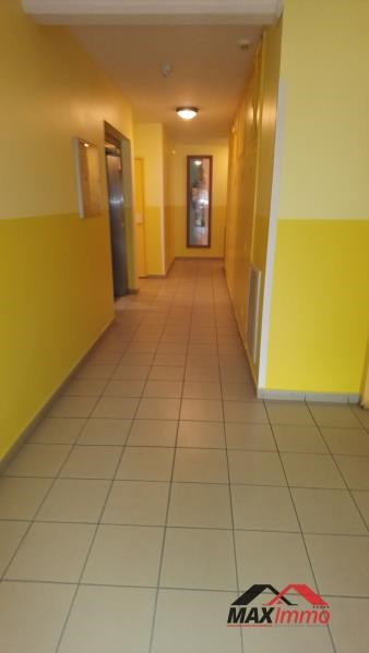 Vente appartement Sainte clotilde 140 500€ - Photo 6