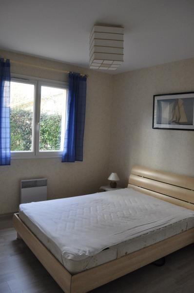 Vente maison / villa Biscarrosse 371000€ - Photo 8