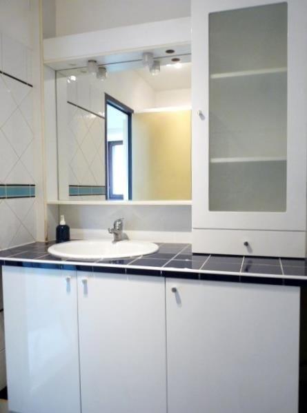 Vente appartement Aix en provence 133000€ - Photo 9
