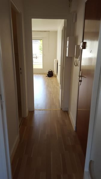 Location appartement Soissons 558€ CC - Photo 2