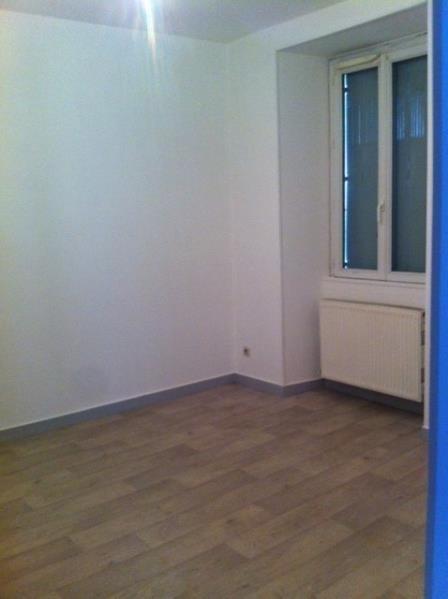 Produit d'investissement immeuble St maixent l ecole 390000€ - Photo 5