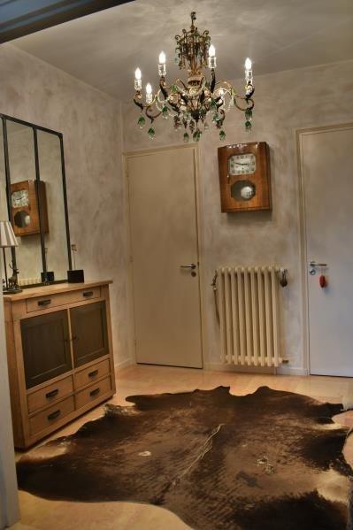 Vente de prestige maison / villa Chatillon le duc 987000€ - Photo 17