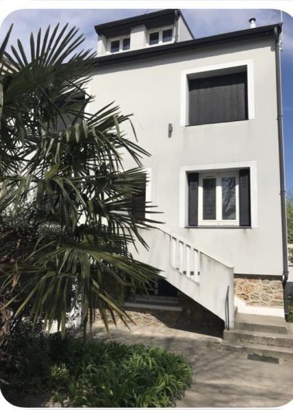 Vente appartement Montreuil 125000€ - Photo 1